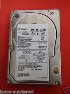 "Seagate Cheetah ST373307LC 74GB 10,000 RPM 8MB 3.5"" Hard Drive - 800123024"