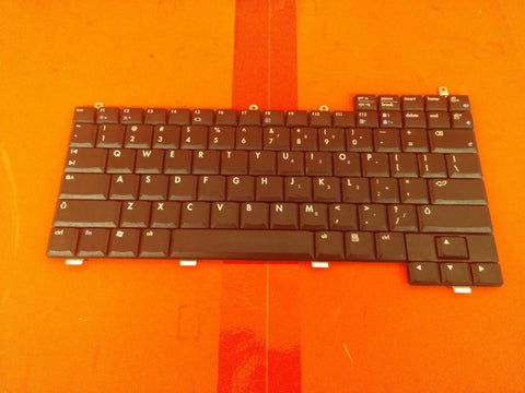 HP Pavilion ze4600 Used US Keyboard. Good Condition, Fully Functional 317443-001