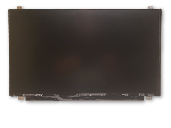 "GENUINE DELL INSPIRON 15 7537 15.6"" LED SCREEN MATTE 1920 X 1080 CRN6V 0CRN6V"