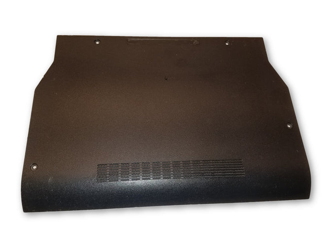 Dell Latitude E5420 Bottom Base Cover Door 1A22MSA00-600-G
