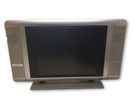 Trutech PLV16190 TV with speakers