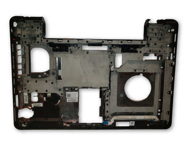 Dell Latitude E5440 Laptop Base Bottom Case K170K