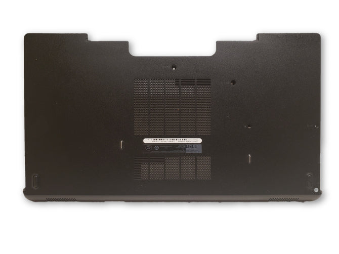 Dell Latitude E6540 Laptop Bottom Cover 6T3T2