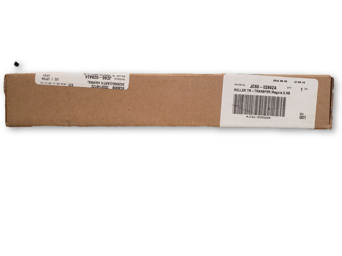 Samsung ML-3700 ROLLER TRANSFER - JC66-02842A