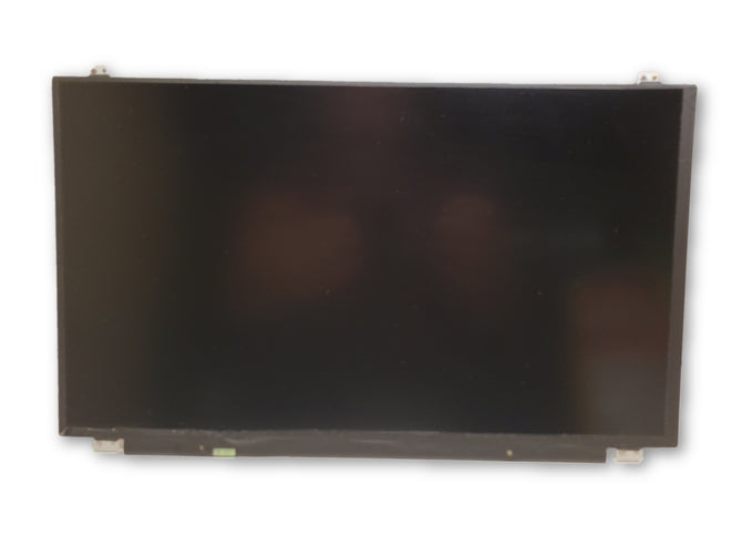 Latitude E6540 LED LCD Screen Matte N156HGE-LG1 Rev. C2 9FN4Y