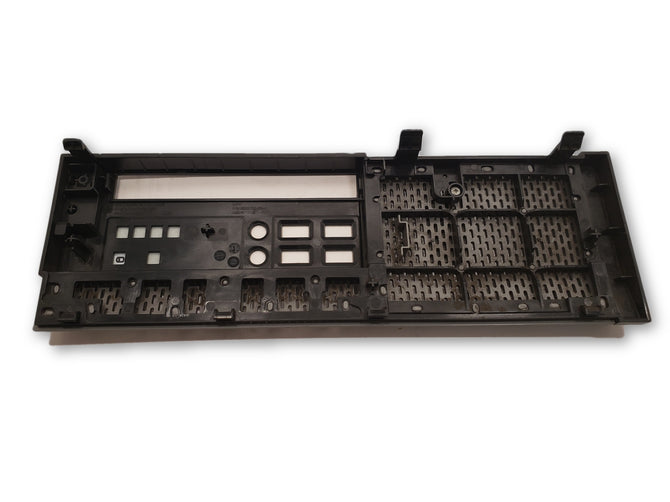 Dell Optiplex 9020 SFF Small Form Factor Computer Front Bezel Face Plate