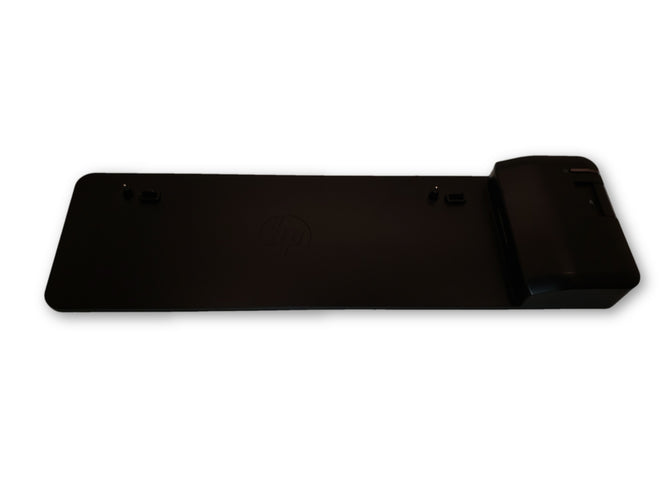 HP Ultraslim Docking Station B9C87AA#ABA