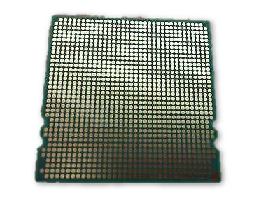 AMD Opteron 64 X 2 5200 DUAL CORE PROCESSOR