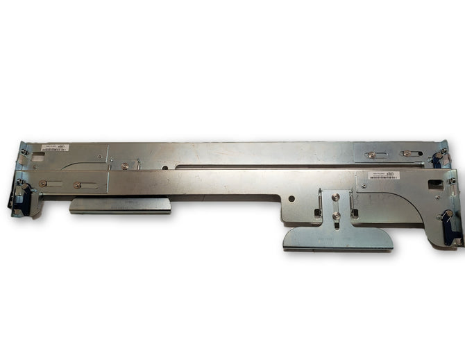 Dell PowerVault MD1000 MD3000 Server Rail L&R Kit H7836 DC610