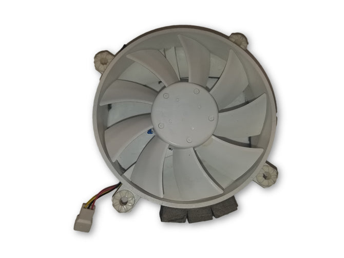 eMac First Generation Cooling Fan 7021191