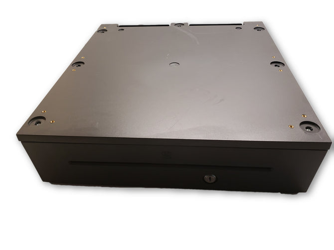 NCR RealPOS Cash Drawer 2181-1105-9090