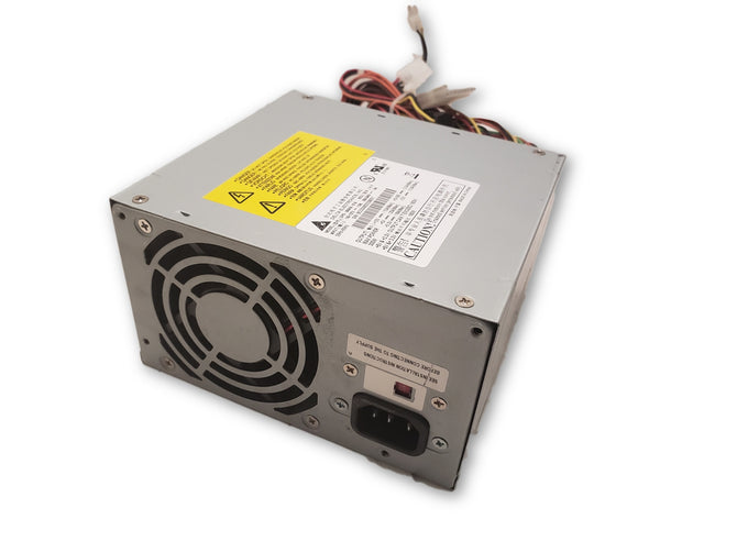Delta Electronics 300W ATX DESKTOP Power Supply DPS-300AB-15B REV 01F