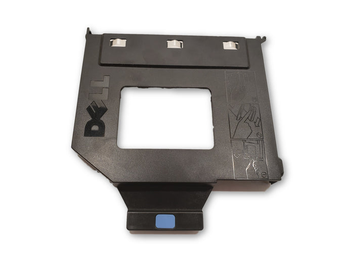Dell OptiPlex 790 990 SFF Computer Optical Drive Caddy Cage Tray
