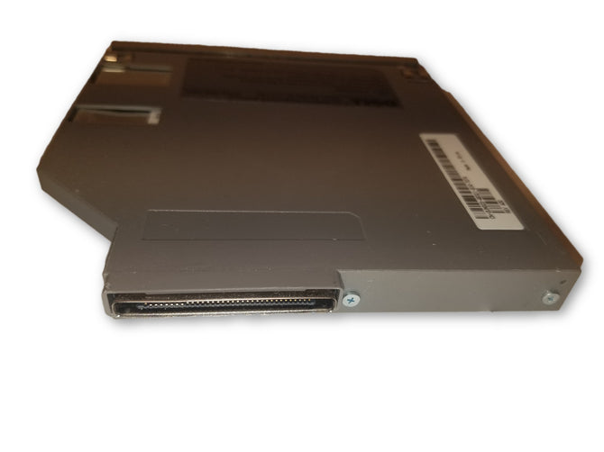 Genuine Dell YY875 UM003 DVDRW CDRW Laptop Media Drive Tested