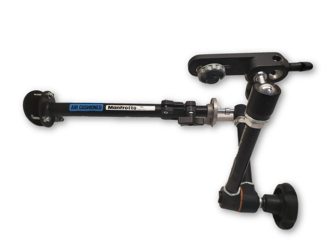 Manfrotto D1110578 Camera Support Arm