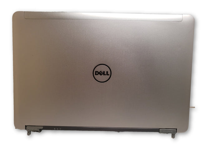 Dell Latitude E6540 LCD Display Back Cover w/ Hinges Graphics Cable HHH5P  0HHH5P