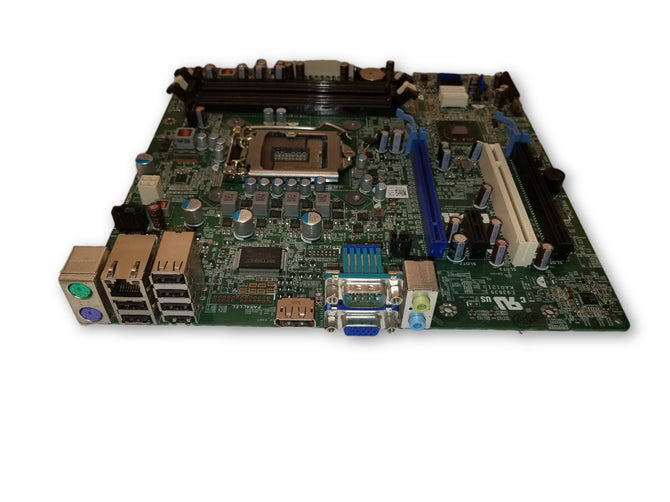 Dell OEM Optiplex 790 Mid Tower Motherboard HY9JP