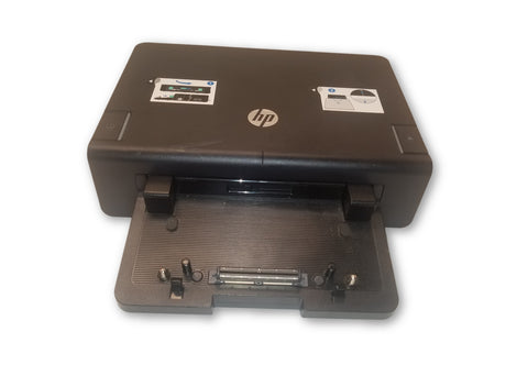 HP Elitebook/Probook Advanced Docking Station NZ222UT#ABA 8440 8460 8540 8740