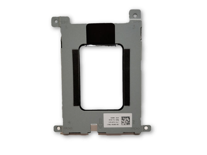 Dell Latitude E5520 E5420 Laptop HDD Hard Drive Caddy D80V4