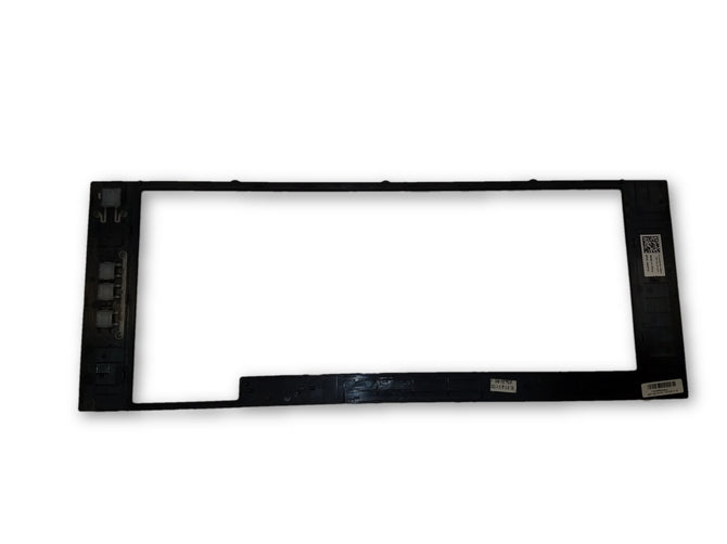Dell Latitude E5430 Keyboard Trim Bezel Power Volume Button G4J21
