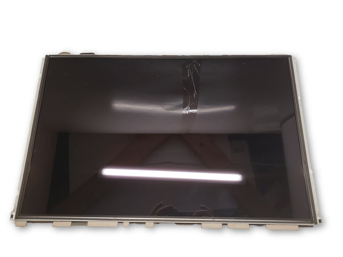 Apple iMac 24 inch A1225 Early 2008 LCD Screen LG LM240WU2 (SL)(B2)