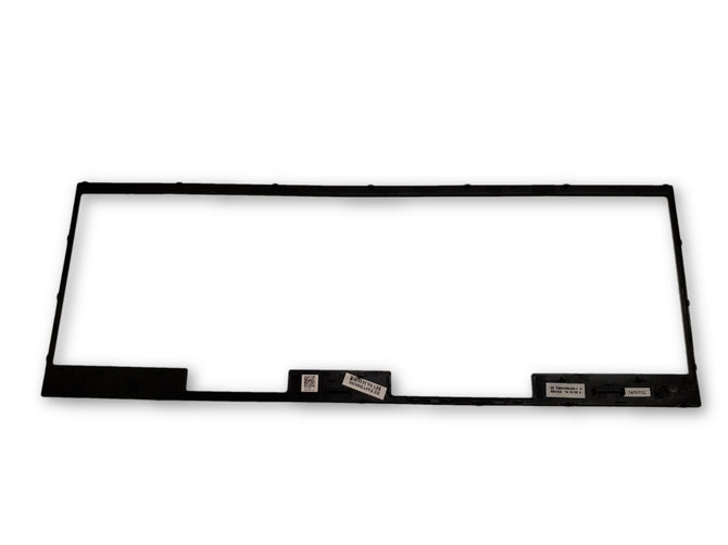 Dell Latitude E6540 Keyboard Trim Bezel MR0RP 0MR0RP