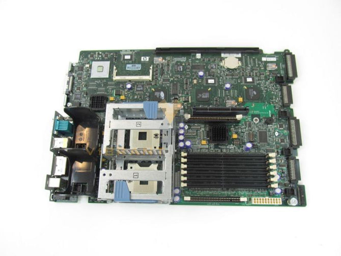 NEW HP DL380 G3 Motherboard 314670-001
