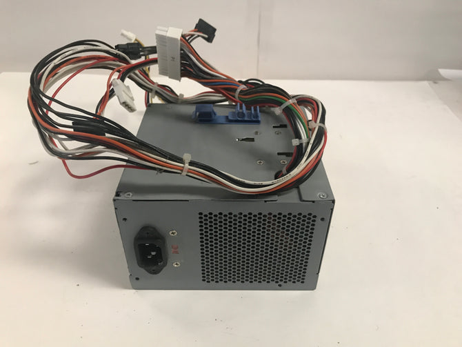 Dell L375P-00 Power Supply. CN-P8401