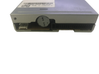 TEAC FD-235HG Internal Floppy Drive With No Bezel