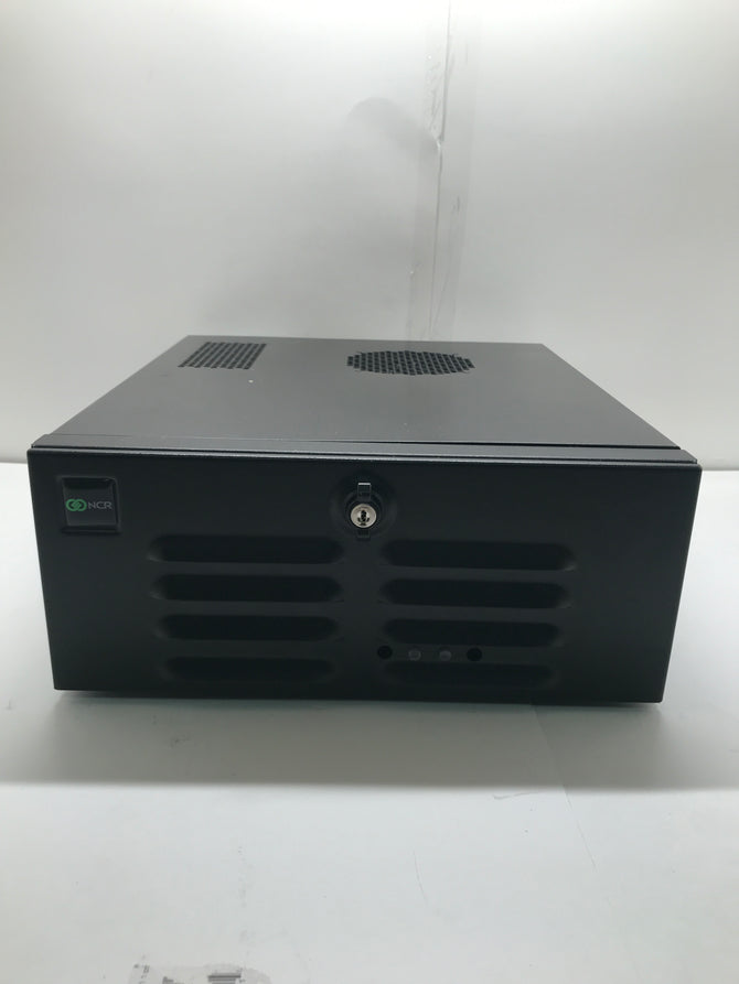 NCR POS System - Core i3 - 3.3GHz - 4 GB RAM - 640 GB HDD - NO OS!