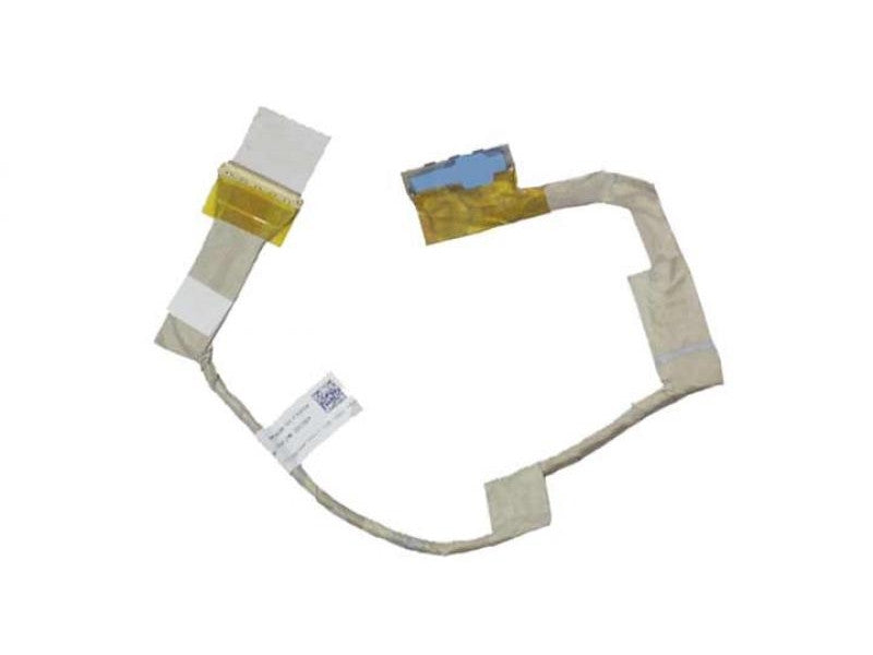 XPY7J PC9KH OEM Dell Latitude E5420 Laptop LCD Display Video Cable Flex Ribbon