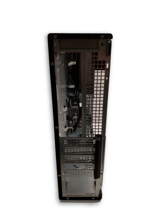 Dell Optiplex 790 Mid-Tower case