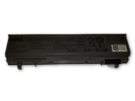 Dell Latitude e6410 Battery 60Wh Type W1193 ND8CG