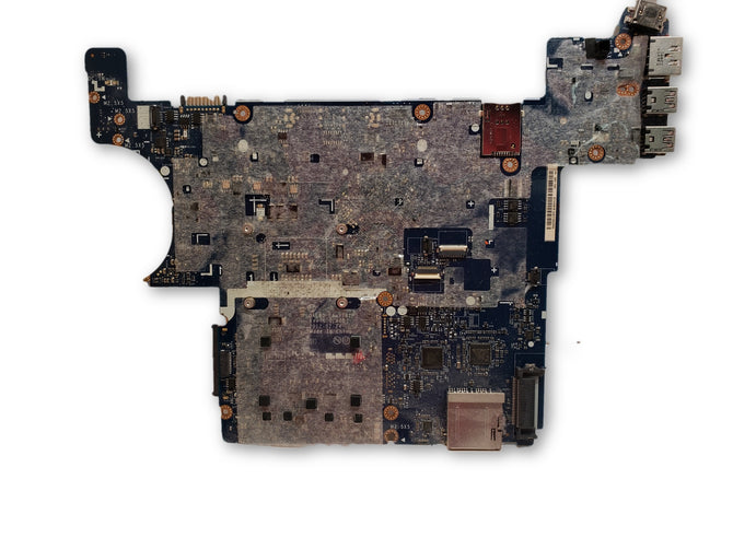 Dell Latitude E6430 Laptop Motherboard F761C