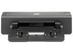 HP Elitebook Docking Station A7E32AA#ABA