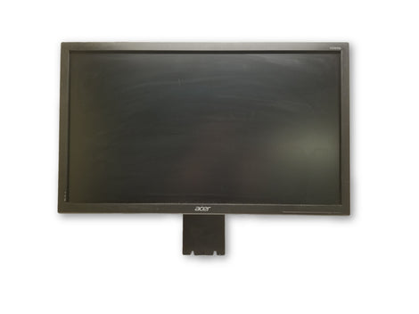 "Acer V226HQL 21.5"" LED Backlight LCD Flat Screen Monitor - No Stand"