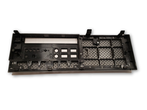 Dell Optiplex 990 SFF Small Form Factor Computer Front Bezel Face Plate