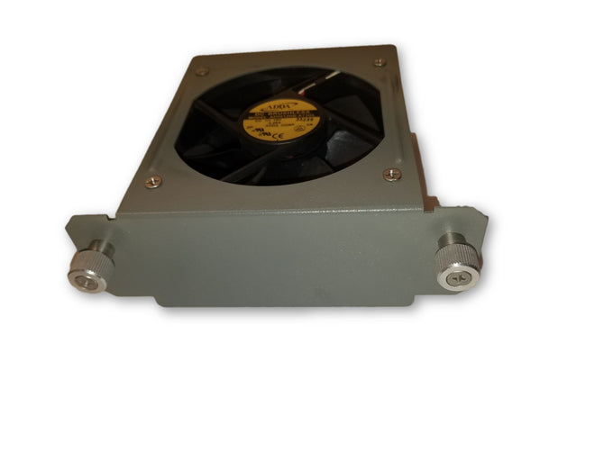 ADDA Brushless Fan AD0912HB-A73GL DC12V 0.25A