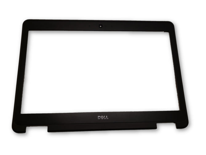 Dell Latitude E5440 Laptop LCD Bezel Webcam Port GKYW6