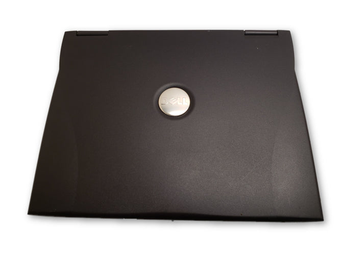 Dell Latitude C640 P4 2.00GHz 512MB RAM 20GB HDD Win XP