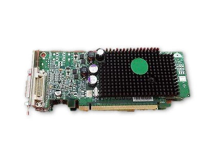2x Dell PC Video Graphics Card CN-0F9595 E-G012-05-436