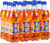 Barrs IRN-BRU / PACK OF 12