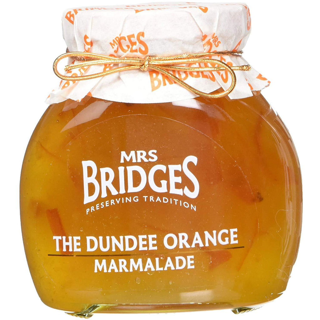 Dundee Orange Marmalade - 12oz