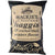 Haggis and Cracked Black Pepper Potato Chips - CASE OF 12 - The Scottish Grocer