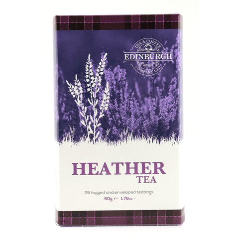 Heather Tea - 1.8oz