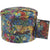 Rainforest Ruckus Vanilla Fudge Tin