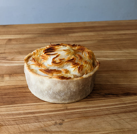 Shepherds Pies