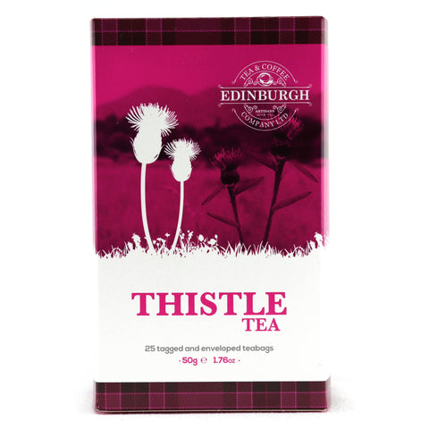 Thistle Tea - 1.8oz