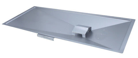 Replacement Grease Tray for PG-40606SOL and PG-40606SOLA