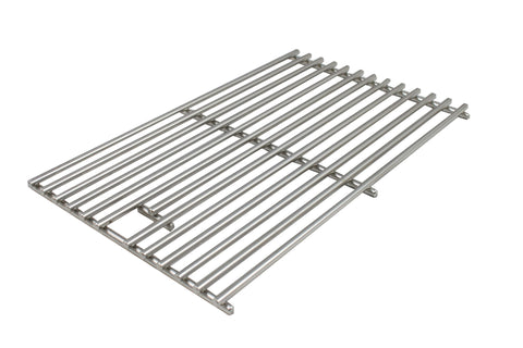 Replacement Cooking Grid for PG-40612SOLE